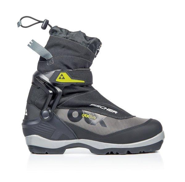 Fischer Off Track 5 BC Boots