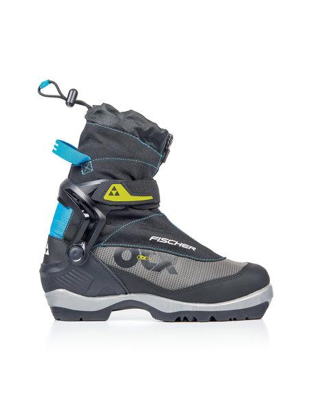 Fischer Offtrack 5 BC Boots My Style Women's