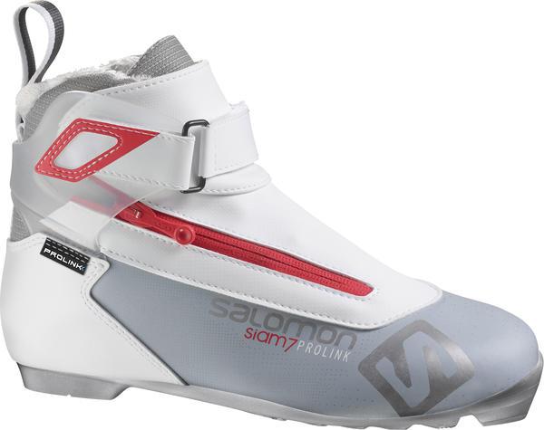 Salomon Siam 7 Prolink Boots