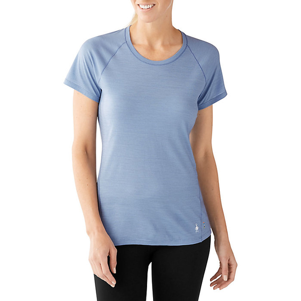 Smartwool Women's Merino 150 Short Sleeve Base Layer Top