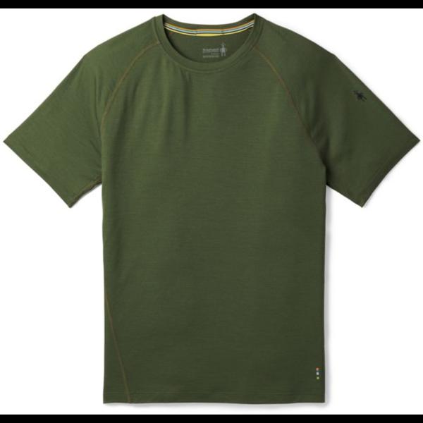 Smartwool Men's Merino 150 Short Sleeve Base Layer Top