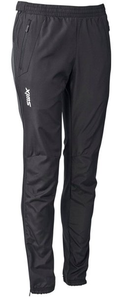 Swix UniversalX Pants Men