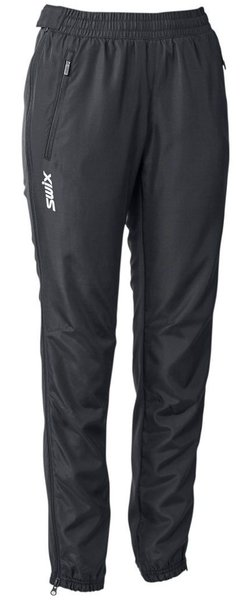 Swix UniversalX Pants Women