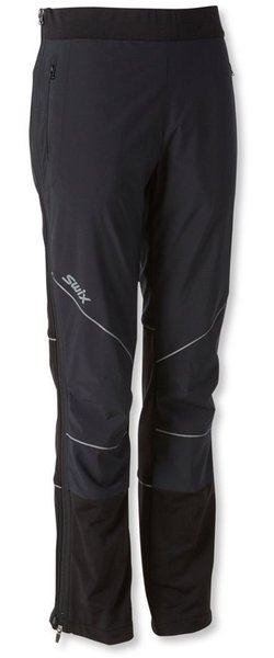 Swix Universal Bekke Tech Pant Men