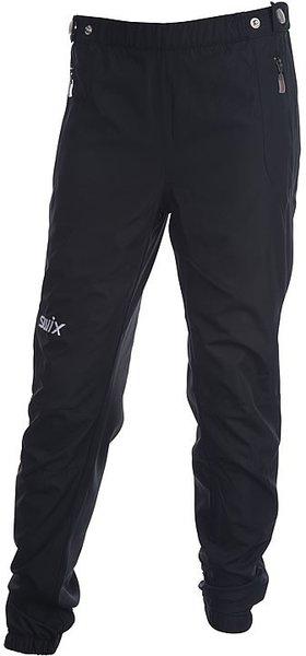 Swix UniversalX Pants Junior