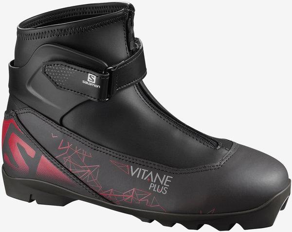 Salomon Vitane Plus Prolink Boots