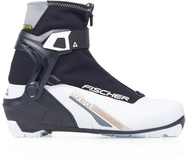 Fischer XC Control My Style Boots