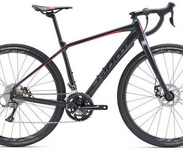 Rent Gravel Bikes - Putney, VT