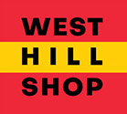 West Hill Shop Home Page