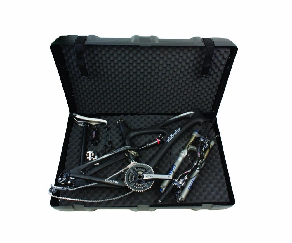 bike case image