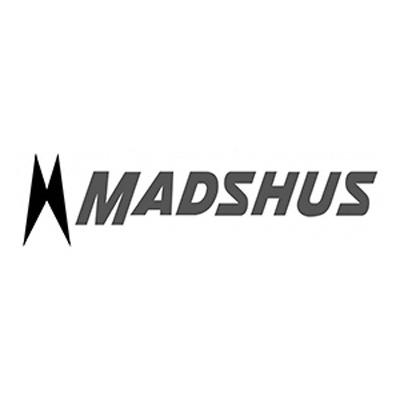 Link Madshus