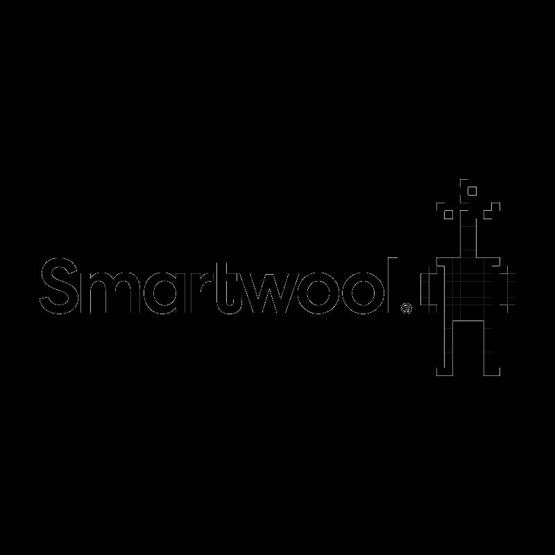 link Smartwool