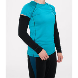 C2 Arm Warmers Power Stretch