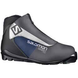 Salomon Escape 5 TR Pilot