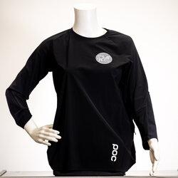 POC POC W Resistance Enduro 3/4 jersey