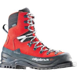 Alpina Alaska 75 Backcountry Boots