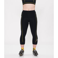 C2 Performance Crop Tight Power Stretch®