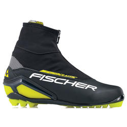 Fischer RC5 Classic Boots