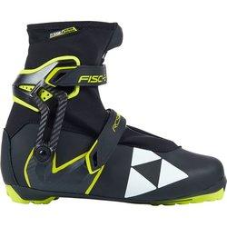 Fischer RCS Skate Boot