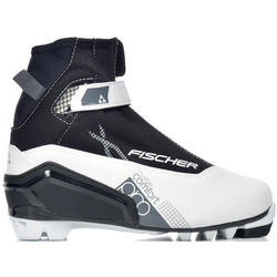 Fischer XC Comfort Pro My Style Boots