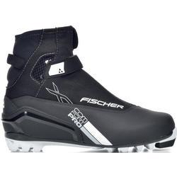 Fischer XC Comfort Pro Boots