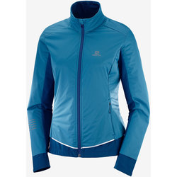 Salomon Lightning Lightshell Jacket Women's