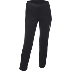 Swix Lillehammer Pants Junior