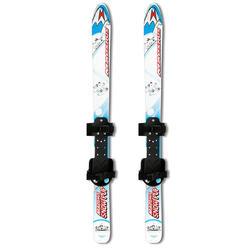Madshus Snow Pup Junior Ski