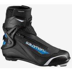 Salomon Pro Combi Prolink Boots