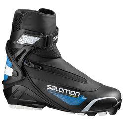 Salomon Pro Combi Pilot Boots