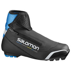 Salomon RC Pilot Classic Boot