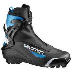 Salomon RS Pilot Skate Boots