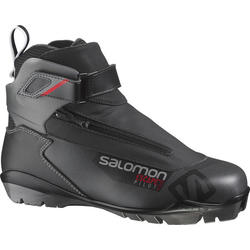 Salomon Escape 7 Pilot Boots