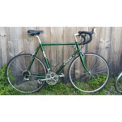 Trek Used 1220 Road Bike 58cm