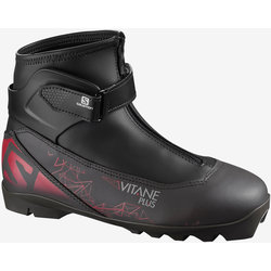 Salomon Vitane Plus Prolink Boots
