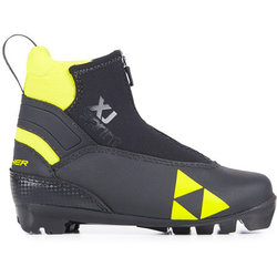 Fischer XJ Sprint Junior Boot