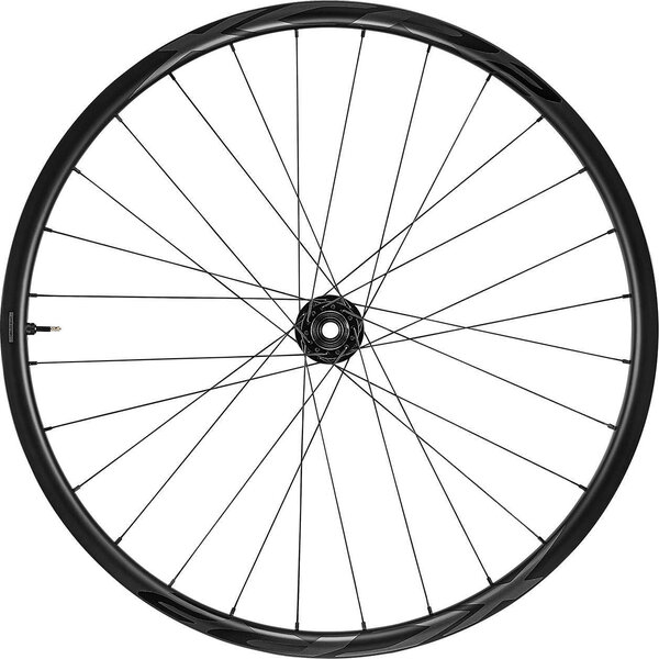 Giant XCR 2 29 Boost Carbon Front Wheel