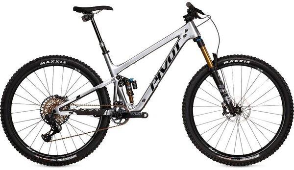 Pivot Cycles Trail 429 Pro XT