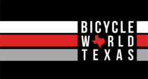 Bicycle World Home Page