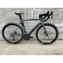 Felt Bicycles AR Advanced Ultegra
