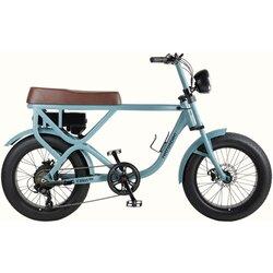 Retrospec Valen Rev E Bike