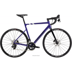 Cannondale CAAD13 RIVAL AXS