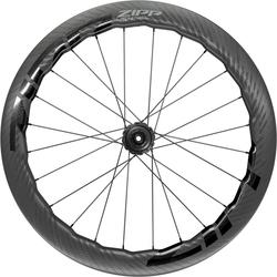 Zipp 454 NSW Tubeless Disc Brake