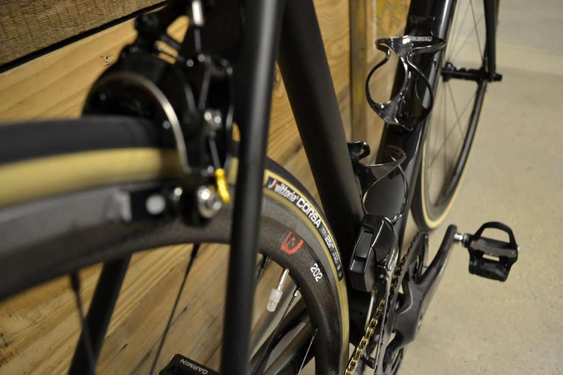 fe2bab3b0c6 Giant Custom TCR Advanced SL - Bicycle World Texas | Six Locations!