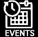 Bike Shop Events