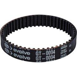 Evolve Drive Belts