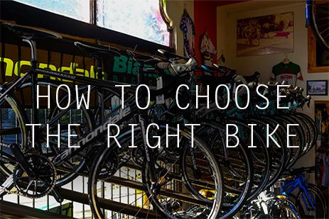 A full rack of bikes await a home.