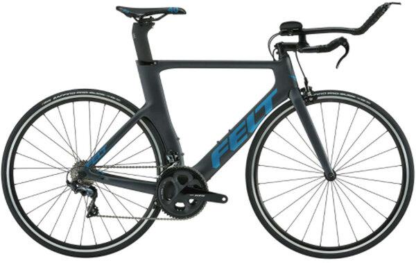 Felt Bicycles B Performance Ultegra Mix 2020