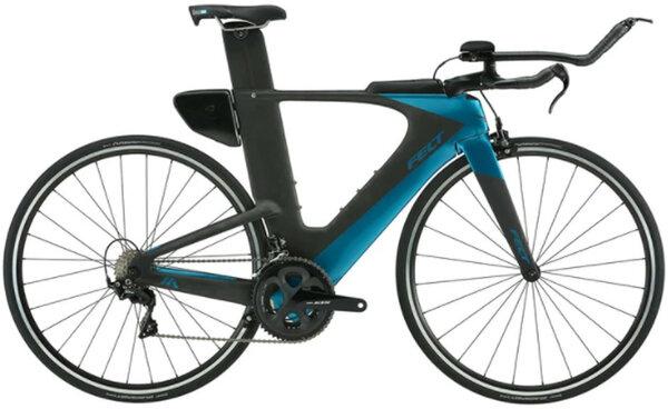 Felt Bicycles IA Advanced Rim Brake 105 2020