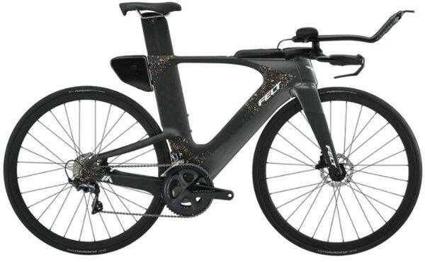 Felt Bicycles IA Advanced Ultegra 2020